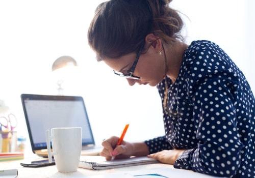 Medidas de apoyo MIPYME: Timbraje web para boletas de venta y servicios