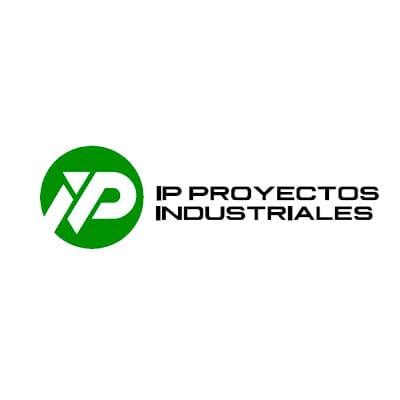004-IP-min