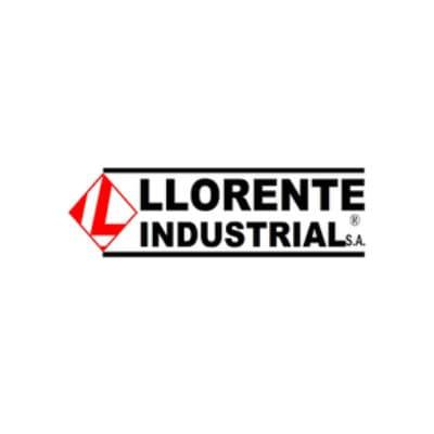 005-Llorenteindustrial-min