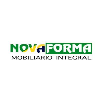 006-Novaforma-min