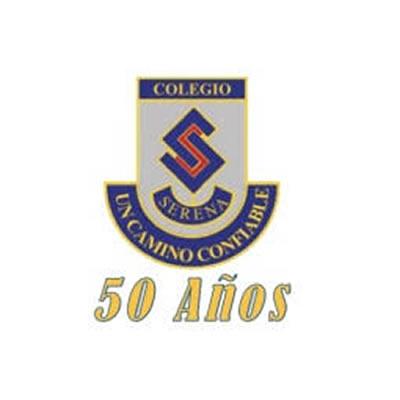 colegioSerena