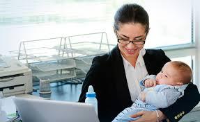 Subsidio Protege Trabajadores (as) con hijos menores de 2 años